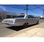 62 CHEVY IMPALA For Sale  Chevrolet Impala 1962
