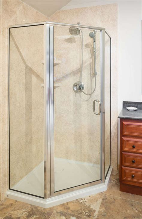 Alumax Shower Door Alumax Pivot Doors Stik Stalls Image Gallery Schicker Luxury Shower Doors Concord Ca And