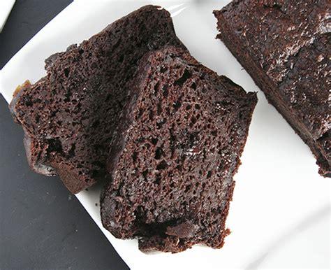 zucchini kuchen rezepte blech zucchini schokoladenkuchen rezept inspiriert