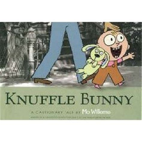 bunny s staycation s business trip books knuffle bunny a cautionary tale knuffle bunny 1 by mo
