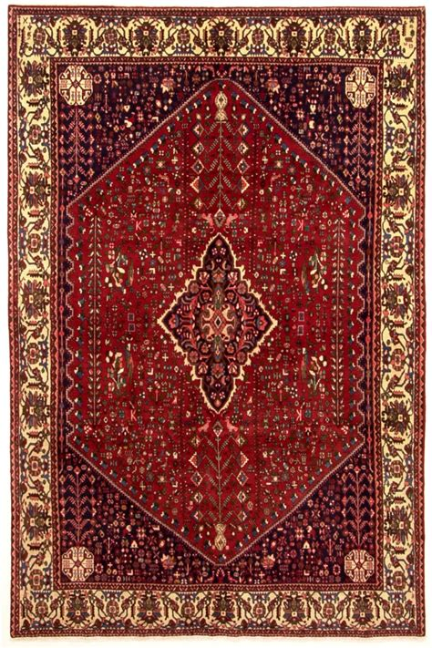 abadeh rug abadeh 6 8 quot x 9 10 quot rug