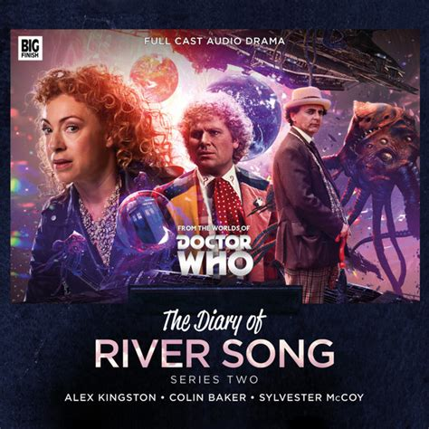 song of two worlds books 2 the diary of river song series 02 the diary of river