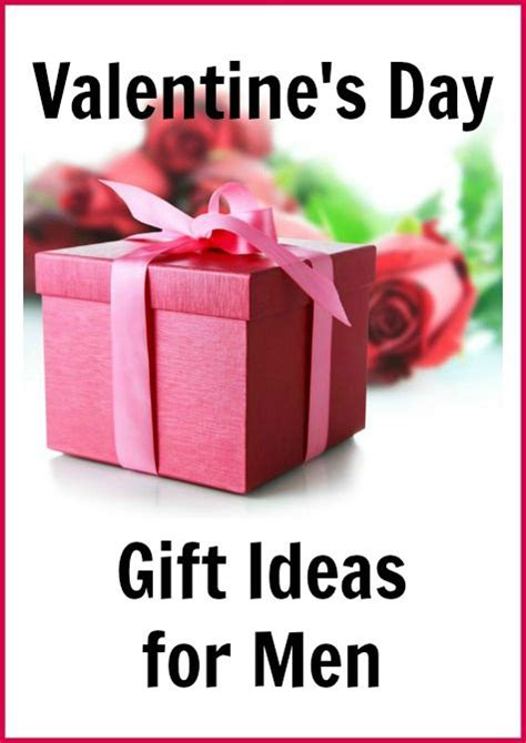 creative things for valentines day 52 best hubby gifts images on creative gifts