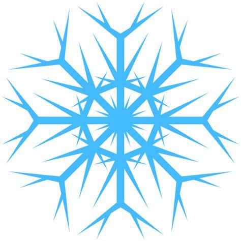 snow pattern png frozen snowflake new calendar template site
