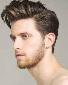 hairstyles not trendy men haircuts 2014 mens hairstyles 2017