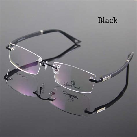 eyeglass frames sunglasses rimless eyeglasses louisiana brigade