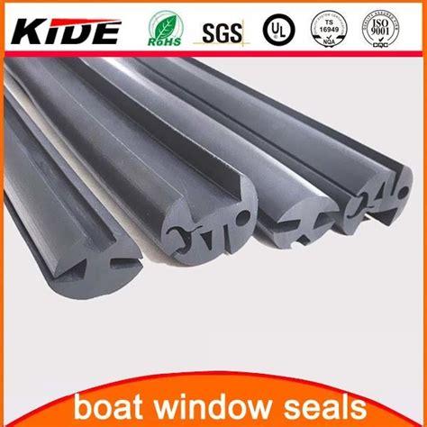 Window Seals Epdm Rubber Black Marine Window Seals Buy Marine Window
