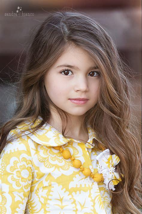 girl sweet model sandra bianco photography 187 specializing in children