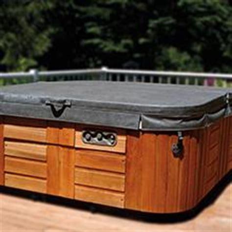 amazoncom   indoor outdoor patio furniture uv