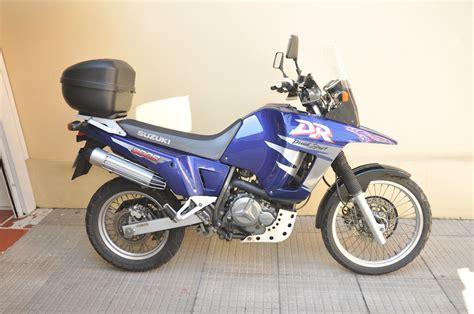 Suzuki Dr800 Suzuki Suzuki Dr 800 S Moto Zombdrive
