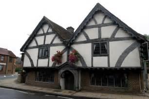 tudor house tudor house photo picture image winchester hshire winchester uk