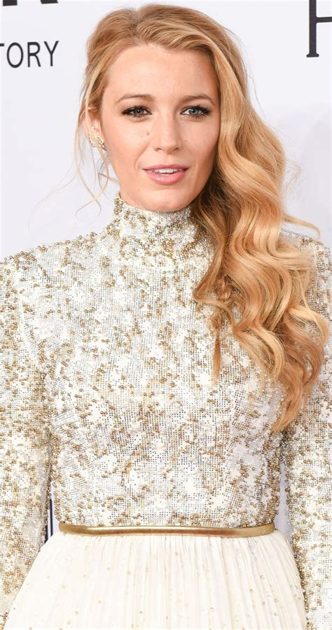 best blonde shoo davines blake lively 242 best images about hairstyles on pinterest festival