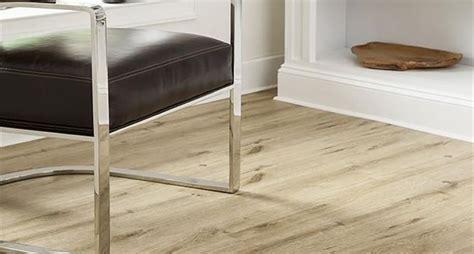 pavimento vinilico multistrato autoadesivo pavimento multistrato ultrasottile pavimentazioni