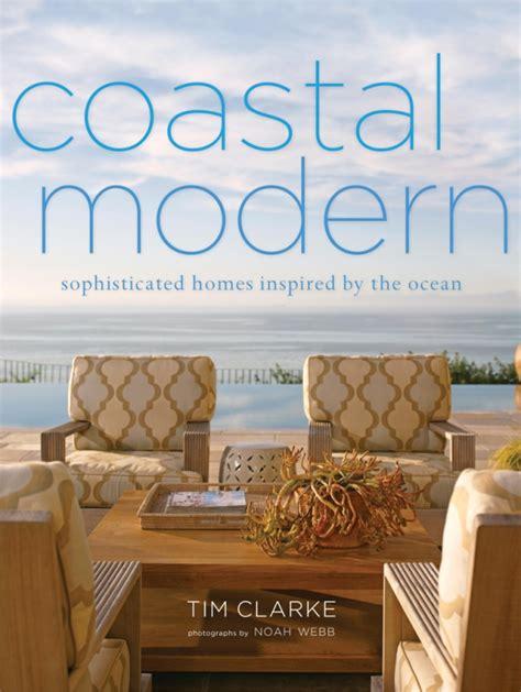 modern beach decor top designer s new book showcases modern beach design