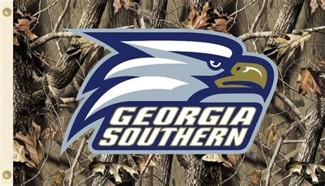 Ga Southern Mba by Pin By Stephen Stanley On Southern Style