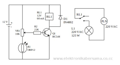 gambar transistor c828 gambar transistor bc548 28 images 230 400 watt power lifier mosfet circuit diagram lifier