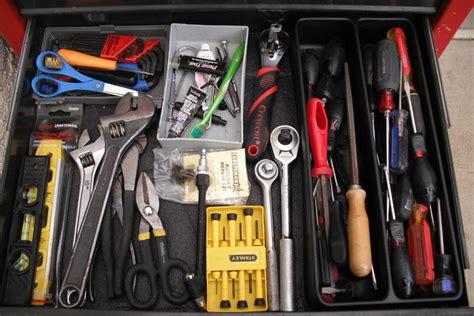 Car Toolbox Tool Storage Car Trunk Storage Organizer Mobil Berkualitas truck tool box organizer