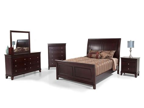 bobs bedroom furniture 1000 ideas about king bedroom sets on bedroom