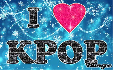 imagenes de love you forever kpop forever fotograf 237 a 129602801 blingee com