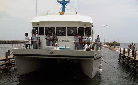 Dasar Dasar Survei Dan Pemetaan small shipyard menristek resmikan kapal survei