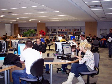 Byu Mba Salt Lake Center by Take Classes At Byu Salt Lake Center Byu Newsletters