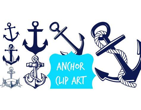 free clipart boat anchor navy anchor clip art 101 clip art