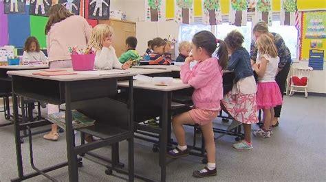 diy standing desk classroom standing desk faq s standup