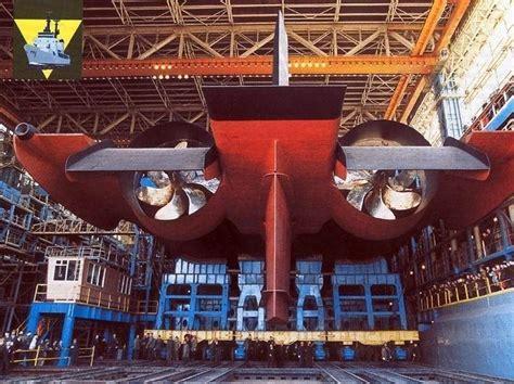 lada uv cinese october submarine free 3d model 3dm cgtrader