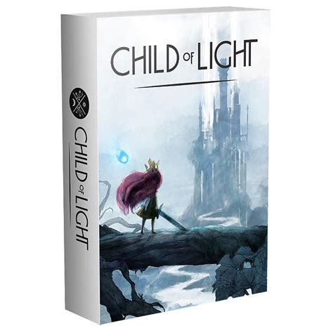 child of light ps4 store best deals on child of light deluxe edition ps4 ps3