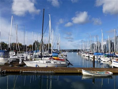 dock your boat meaning the meaning and symbolism of the word 171 port harbour 187