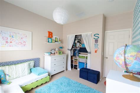 toddler boy room ideas on a budget toddler boys room diy budget makeover make do studio