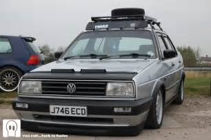 mk2 golf jetta roof rack special