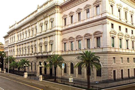 Banca Italiana by Banca D Italia