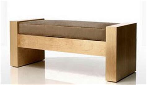 Kaki Sofa Kursi Model Kotak Bulat keindahan rumah anda berawal dari sini desain interior