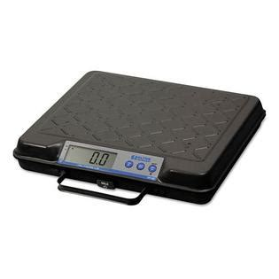 portable bench scale salter brecknell sbwgp100 100 lb and 250 lb portable