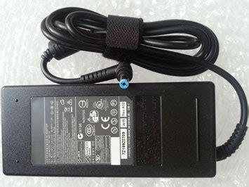 Acer Keyboard Notebook 5715 acer aspire 5750 2434g64mnkk notebook 4 74a 90w power