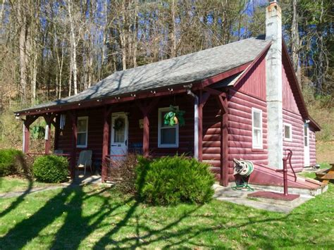 Secluded Cabin Rentals Ny by 15 Most Cabin Getaways According To Travelers