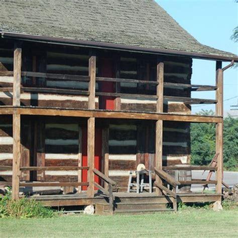 indiana cabin resorts usa today
