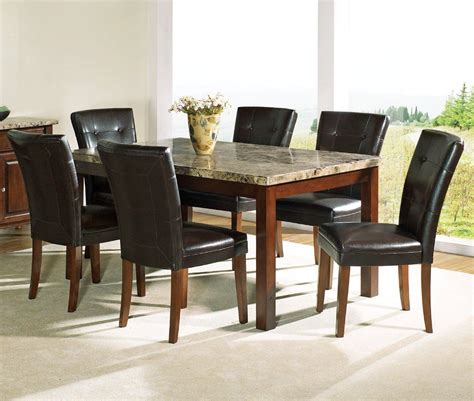 kitchen and dining room sets kitchen dining furniture walmart com room sets on sale