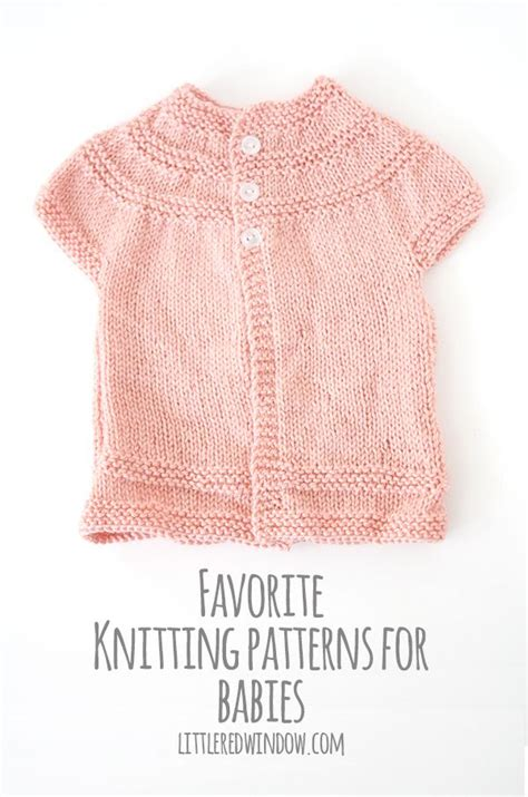knitting patterns for a for all time 35040 best knitting knitting knitting pins for all images