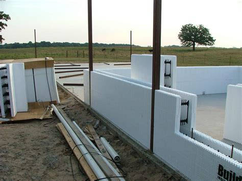 safe room construction steel buildings general steel buildings complaints