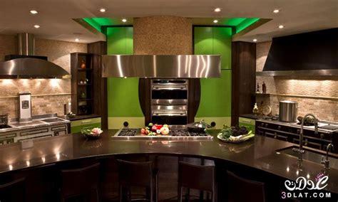 large kitchens design ideas 2018