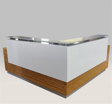 arnold reception desk 28 kubist reception desk arnold contract kubist
