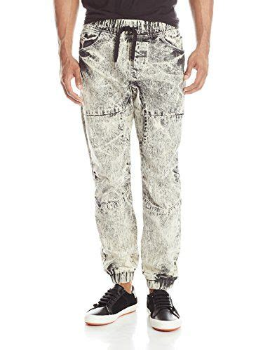 Mega Joger Pant best 25 mens jogger ideas on joggers