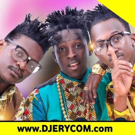 bc uganda    songs top