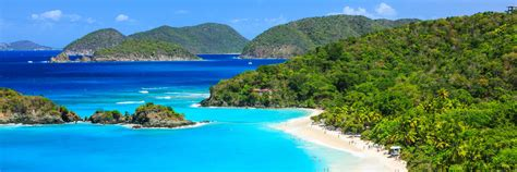 Mountain Cabin Plans 5 best caribbean cruises 2018 cruises to the caribbean on