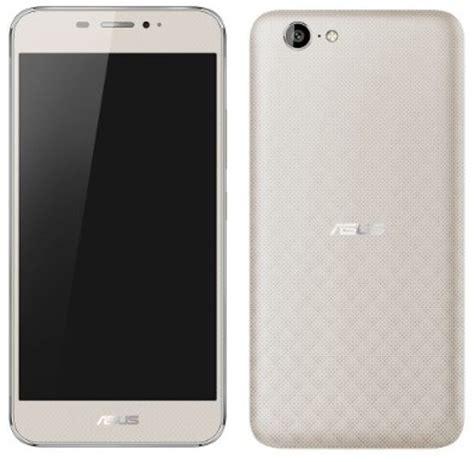 Hp Asus Pegasus 4g asus pegasus 5000 4g supported phone