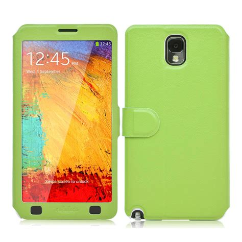 Sale Ahha Arias Magic Flip For Samsung Galaxy Note 10 1 2014 Ed 1 ahha arias magic flip cover for samsung galaxy note 3 green prices shopclues india