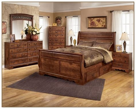 marlo bedroom furniture amazing uncategorized the most brilliant marlo furniture