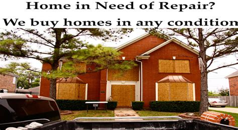 buy house in cash we buy houses in charlotte nc the trusted cash house buyers